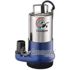H-10315 GRAMPUS